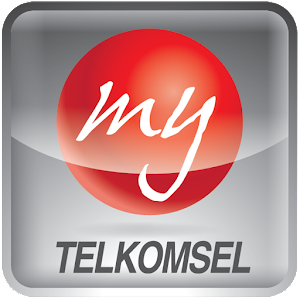 MyTelkomsel - Android Apps on Google Play