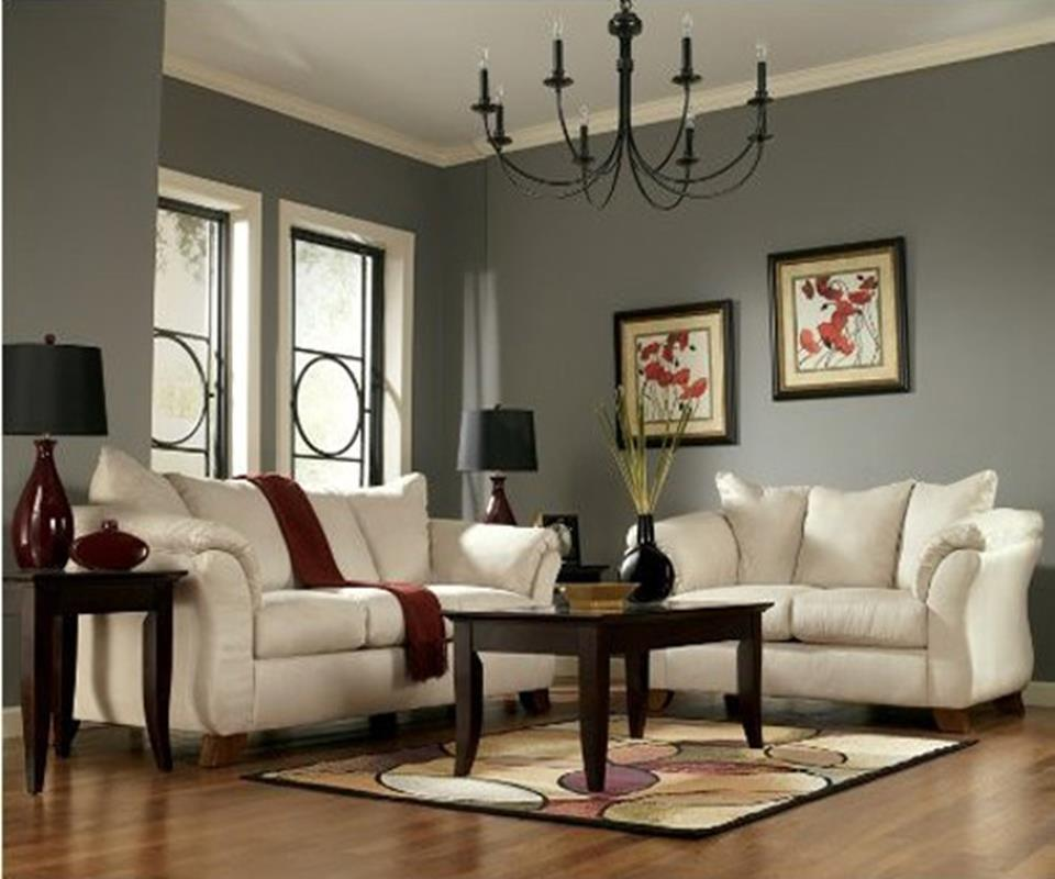 Living room decor ideas android apps on google play for Living room ideas app
