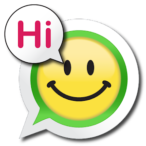 Talking Smiley Classic for PC and MAC