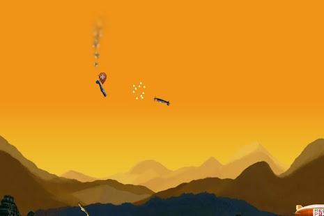 Blazin' Aces Screenshot 19