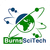 Burns SciTech Charter School