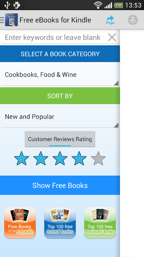 how to buy books from google play for free