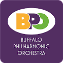 Buffalo Philharmonic Orchestra icon