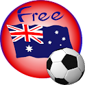 Australia Football Wallpaper