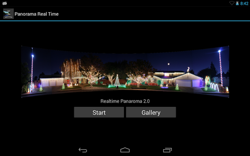 免費下載攝影APP|Panoramic Camera 360 Free app開箱文|APP開箱王