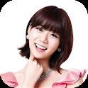 Han Seung-Yeon Live Wallpaper logo