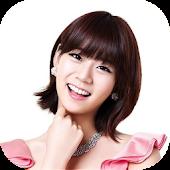 Han Seung-Yeon Live Wallpaper