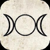 Wicca-Name