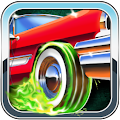 Road Trip - Car vs Cars APK for Bluestacks
