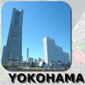 横浜観光ガイド(ローカル) icon