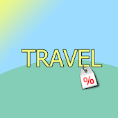 Travel-Skidki.ru