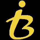 IBPS - BANKING EXAM Test Prep icon