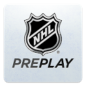 NHL PrePlay icon