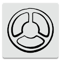 Car Widget logo