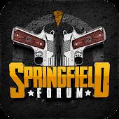 Springfield Forum
