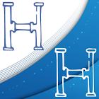 Hydra Calculus icon