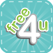 Free4u