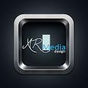 AR Media icon