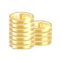 Gold Price Nepal logo