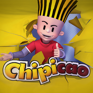 Chipicao Puzzle for Android