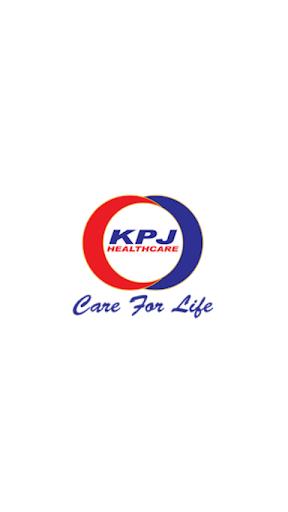 KPJ Health Care