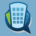 MyApartmentMap Apartments Tool icon