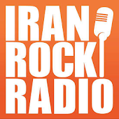 IranRock Radio