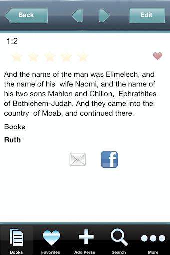 Douey-Reims Bible