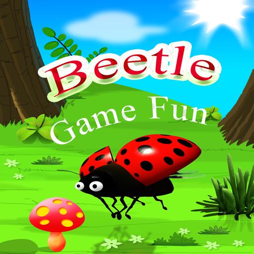 ゲームビートル|玩賽車遊戲App免費|玩APPs