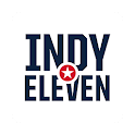 Indy Eleven - Official App
