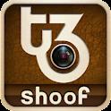 T3Shoof  تع شوف logo