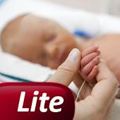 Neonatology Lite
