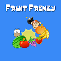 Fruit Frenzy icon