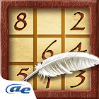 AE Sudoku icon