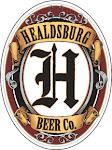 Logo for Healdsburg Beer Company