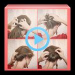 Hairstyle 2015 Video Tutorials