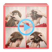 Hairstyle 2015 Video Tutorials