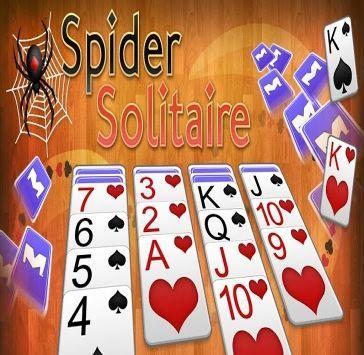 Super Klondike Card Game