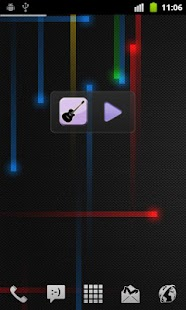Instruments Sound for Kids- screenshot thumbnail