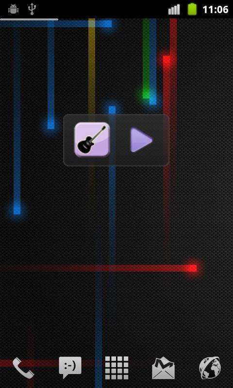 Instruments Sound for Kids- screenshot