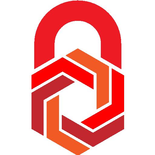 Drivetech LOGO-APP點子