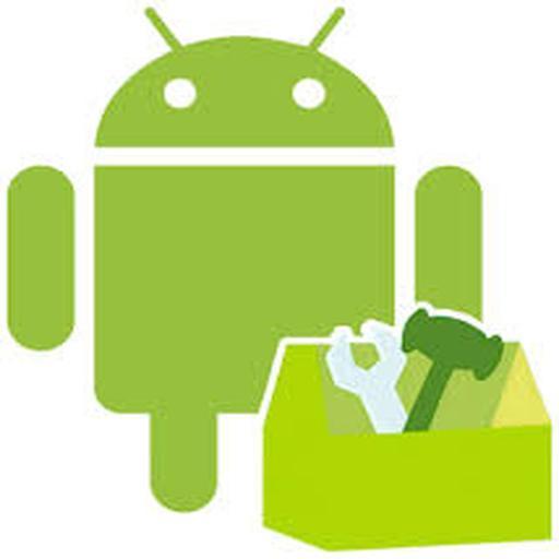 Aumentar memoria en android