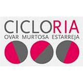CICLORIA