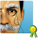 Make me Old v1.1 (1.1) Apk Android Application Download