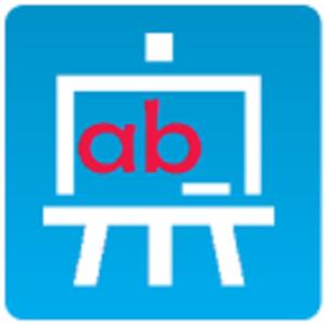 Phonics Free 教育 App LOGO-APP試玩