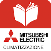 Mitsubishi Electric Catalog