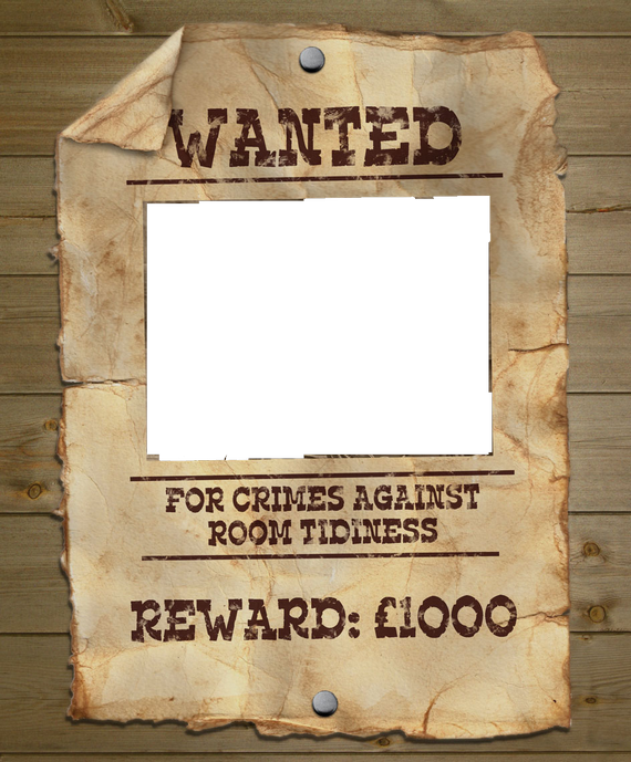 Download Most Wanted Photo Poster Frame APK latest version app for ...