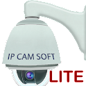 IP Cam Soft Lite icon