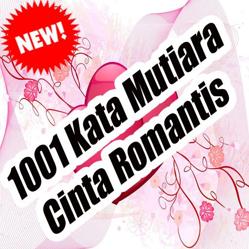 1001 Kata Kata Mutiara Cinta