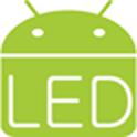 LEDcontrol logo